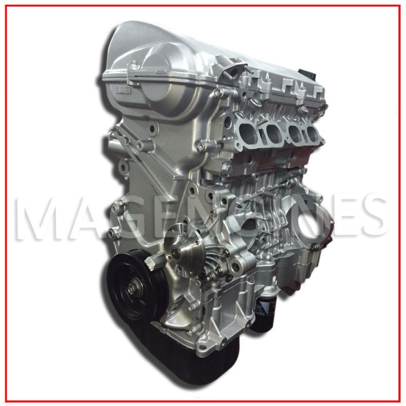 ENGINE TOYOTA 2ZZ-GE VVTL-i 1....