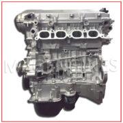 ENGINE TOYOTA 2ZZ-GE VVTL-i 1.8 LTR
