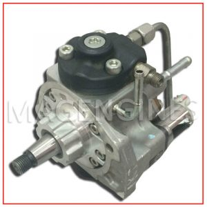 FUEL-INJECTION-PUMP-TOYOTA-1KD-FTV-D4-D
