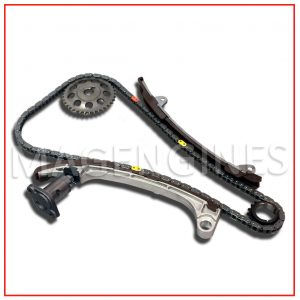 TIMING KIT TOYOTA 1ZZ-FE & 3ZZ-FE 1.8 LTR