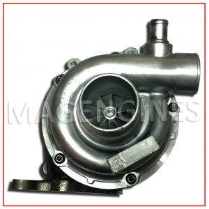 TURBOCHARGER VF32 SUBARU EJ20 2.0 LTR