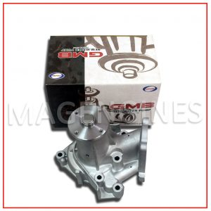 WATER PUMP MITSUBISHI 4D56/4D56-TURBO 2.5 LTR