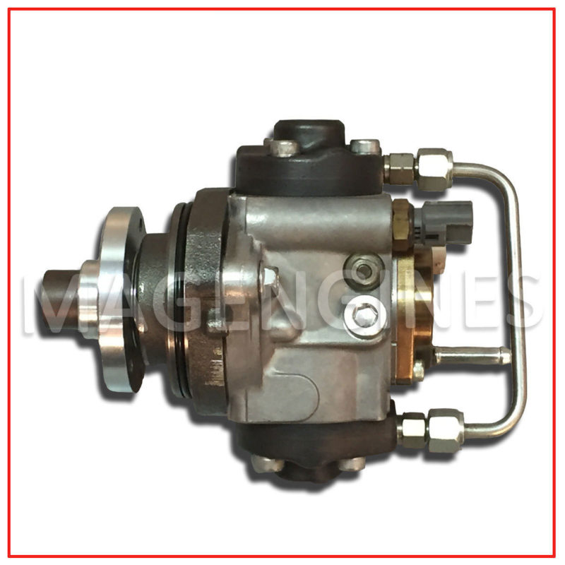 fuel injection pump nissan yd dciddti  ltr mag engines