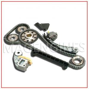 TIMING CHAIN KIT SUZUKI J18A/J20A 16V 1.8/2.0 LTR