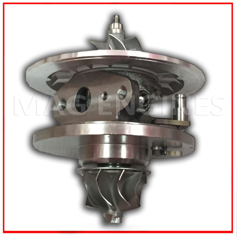 valve timing nissan primera turbo cartridge nissan yd22 di dti eti 2 2 ltr ndash mag engines nissan primera central locking wiring diagram