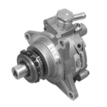 BRAKE VACUUM PUMPS