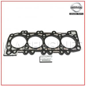 11044-VK505-NISSAN-GENUINE-HEAD-GASKET-YD25-D22-&-D40-2.5-LTR-TURBO
