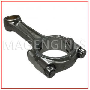 CONNECTING-ROD-TOYOTA-14B-3.7-LTR