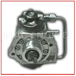 FUEL INJECTION PUMP 2AD-FTV 2.2 LTR