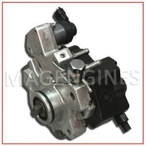 FUEL INJECTION PUMP HYUNDAI D4EA-V/VGT 2.0 LTR