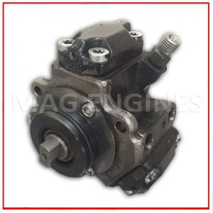 FUEL INJECTION PUMP HYUNDAI D4EA D4EA-V 2.0 LTR