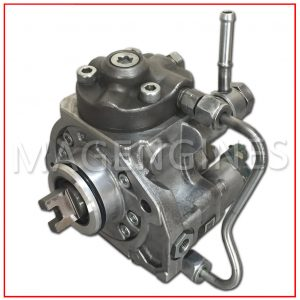 FUEL INJECTION PUMP MAZDA SH01 SHY1 2.2 LTR