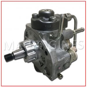 FUEL INJECTION PUMP MITSUBISHI 4M41U D-ID 3.2 LTR
