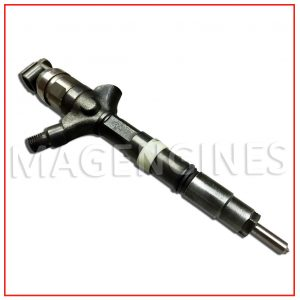 FUEL-INJECTOR-TOYOTA-1CD-FTV-D4-D-2.0-LTR.