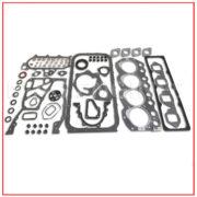 FULL HEAD GASKET KIT NISSAN QD32 3.2 LTR