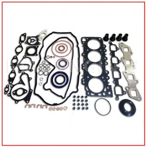 FULL HEAD GASKET KIT NISSAN YD25 DCi DDTi 2.5 LTR