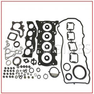 FULL HEAD GASKET KIT TOYOTA 1AR-FE 2AR-FE 2.5 & 2.7 LTR