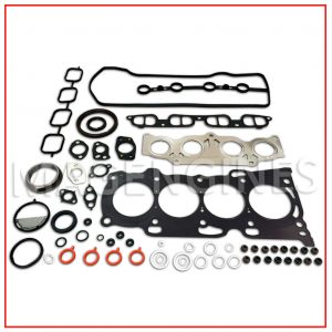 FULL HEAD GASKET KIT TOYOTA 1AZ-FSE VVTi D4 2.0 LTR
