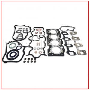 FULL HEAD GASKET KIT TOYOTA 2C-T 2.0 LTR