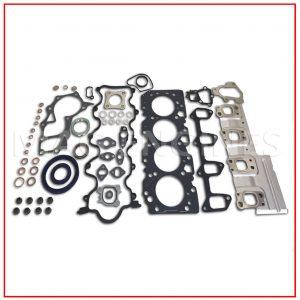 FULL HEAD GASKET KIT TOYOTA 3C-T 8V 2.2 LTR