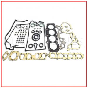 FULL HEAD GASKET KIT TOYOTA 3SGE 16V 2.0 LTR