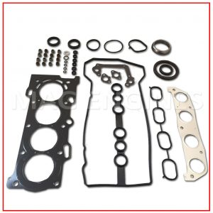 FULL HEAD GASKET KIT TOYOTA 3ZZ-FE VVTi 1.6 LTR