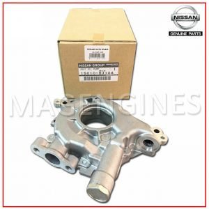 OIL-PUMP-NISSAN-VQ35DE-3.5-LTR