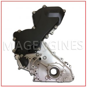 TIMING-COVERS-FRONT-REAR-RECON-OIL-PUMP-2.5-LTR