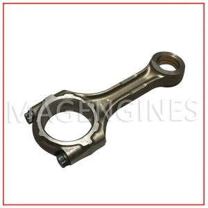 CON-ROD-TOYOTA-2AD-FHV-2.2-LTR