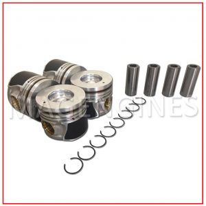 PISTON-&-RING-SET-HYUNDAI-D4EB-2.2-LTR