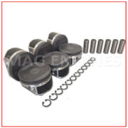 PISTON-&-RING-SET-NISSAN-VQ40-DE-4.0-LTR
