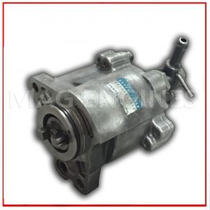BRAKE VACUUM PUMP TOYOTA 1CD-FTV D4-D 2.0 LTR