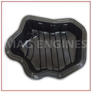 OIL SUMP TRAY NISSAN YD22 DCi 2.2 LTR