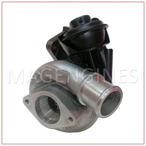 14411-VZ20A TURBO CHARGER NISSAN ZD30 DCi 3.0 LTR