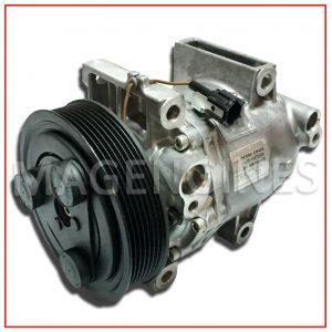 AC COMPRESSOR NISSAN YD25 DCI 16V 2.5 LTR