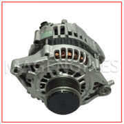 ALTERNATOR NISSAN ZD30 DTI 3.0 LTR