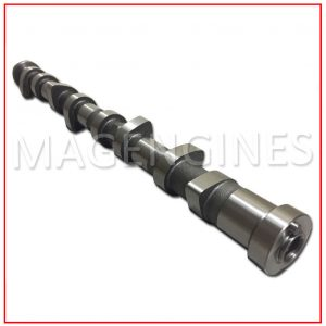 CAMSHAFT-EXHAUST-NISSAN-YD25-DCi-2.5-LTR.