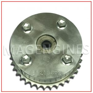 CAMSHAFT LEFT TIMING GEAR ADJUSTER TOYOTA 1AZ & 2AZ FE