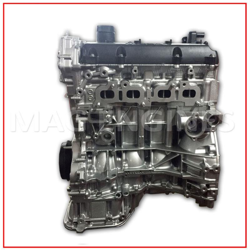 ENGINE NISSAN QR25-DE 16V 2 5 LTR