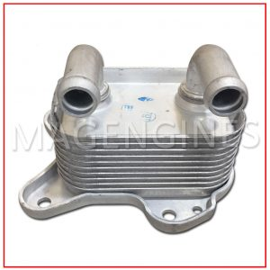OIL-COOLER-OPEL-Y17DT-1.7-LTR