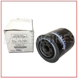 OIL-FILTER-MITSUBISHI-4D56U-DI-D-2.5-LTR