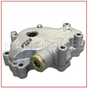 OIL PUMP NISSAN MR20-DE 2.0 LTR