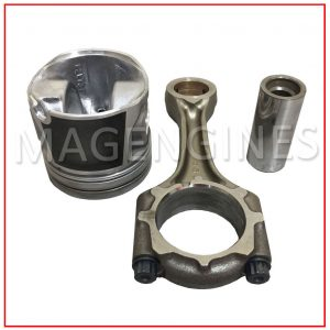 PISTON-&-CON-ROD-FOR-TOYOTA-1CD-FTV-2.0-LTR