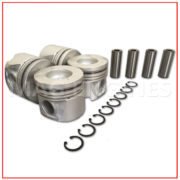 PISTON-RING-SET-0.50-NISSAN-YD25-DCi-2.5-LTR.