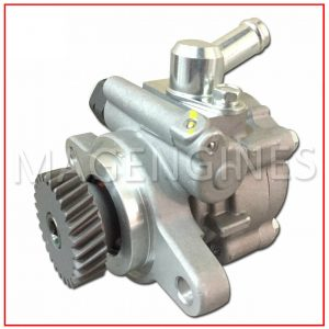 POWER STEERING PUMP TOYOTA 1VD-FTV 4.5 LTR