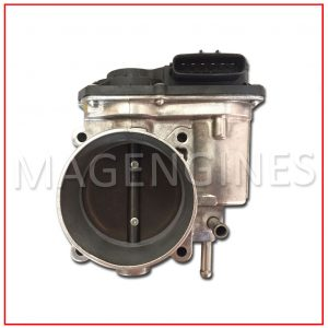 THROTTLE-BODY-NISSAN-VQ40-DE-4.0-LTR