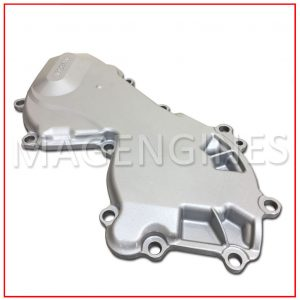 TIMING CHAIN COVER NISSAN YD25 D22 Di/DTi TURBO 2.5 LTR