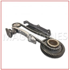 TIMING CHAIN KIT MITSUBISHI 4M40-T 8V 2.8 LTR