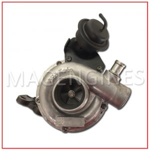 TURBOCHARGER-SUBARU-EJ20-VF14-2.0-LTR