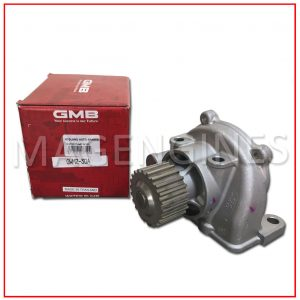 WATER-PUMP-MAZDA-RF-R2-2.0-2.2-LTR